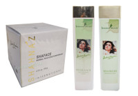 Acne Pigmentation kit Shafresh, Shaface & Shableach