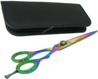 Professional hair Cutting Shears Scissors
