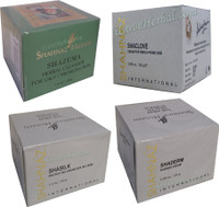 Shahnaz Husain Anti Acne Facial Kit