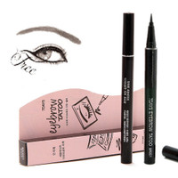 7 Days Eyebrow Brown Tattoo Pen Pencil Liner