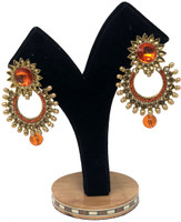 Indian Jewelry earring Set