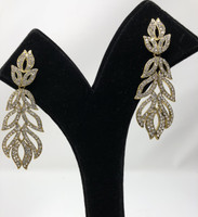 Bollywood Earrings  set