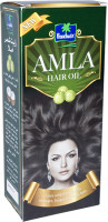 Parachute Amla Hair Oil 150ml