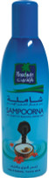 Parachute Sampoorna Hair Oil 150ml