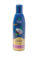 Parachute Gold Hair Oil Extra Moisturizing 200ml