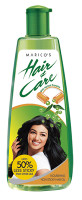 Marico's Hair & Care Oil with Herbal Proteins 200ml