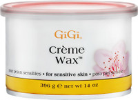 GiGi Creme Wax 14oz #0260