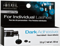 Ardell LashTite For Individual Lashes Dark Adhesive Item# 65059