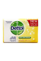Dettol Fresh Soap