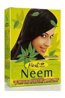Hesh Neem Powder 100g