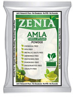 Zenia Pure Amla Powder
