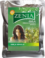 Zenia Whole Amla