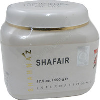 Shahnaz Husain Shafair fairness massage Cream