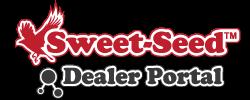 Sweet-Seed Dealer Portal