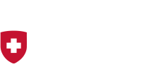 SD Swiss