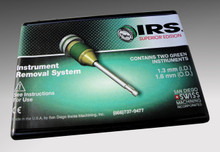 IRS Green Refill 2-Pack