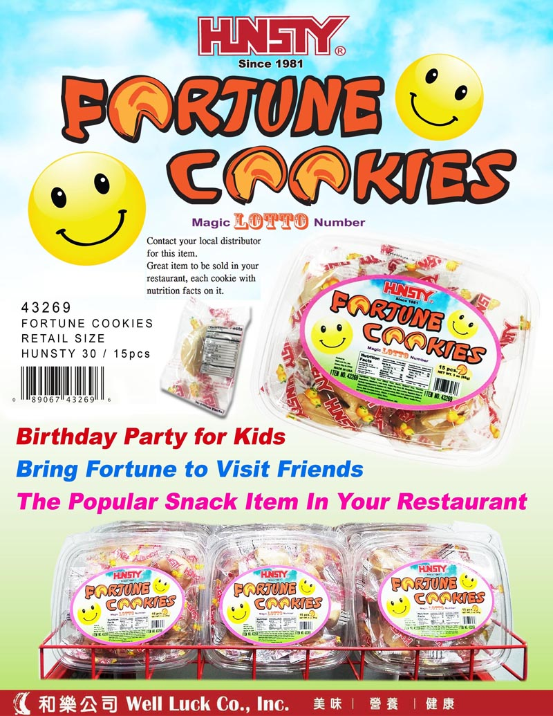 fortune-cookie-retail.jpg