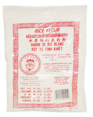05440	RICE FLOUR RED	ERAWAN 24/1 LB