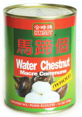 11507	WATERCHESTNUT WHOLE	HUNSTY 24/20 OZ