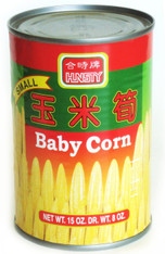 11602	BABY CORN S 20 UP	HUNSTY (THA) 24/15 OZ