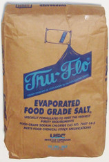21903TRU-FLO EVAPOR FOOD SALT50 LB