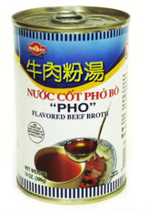 21999	BEEF BROTH PHO FLAVOR	NEW CHOICE 12/14 OZ