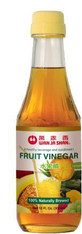 22040	WJS FRUIT VINEGAR	#16030 WANJASHAN 12/10 OZ