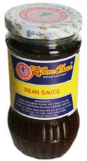23217	BEAN SAUCE	KC 24/13 OZ