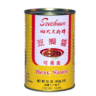 24046	BEAN SAUCE	TAN FU 48/16 OZ
