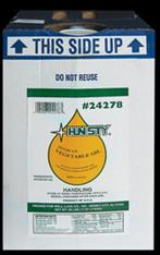 24278VEG OIL (CLEAR FRY)HUNSTY 35 LBS