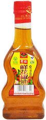 24410	RED PEPPER OIL	LI HONG 40/120 ML