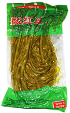 41042	PICKLE STRING BEAN	HUNSTY 30/10.5 OZ