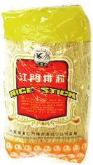 42601	RICE STICK JIANG MEN	LUCKY SWALLOW 60/1 LB