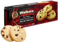 43335	CLASSIC CHOCOLATE CHIP	WALKERS #1149 12/4.4OZ