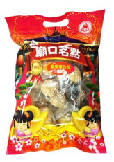 43971	MIXED RICE CRACKER	SUI HUA 8/420 G