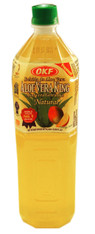 46035	ALOE KING MANGO JUICE	OKF 12/1.5 L