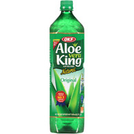 46041	ALOE KING HONEY JUICE	OKF 12/1.5 L