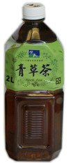 46064	GREEN HERB TEA LOW SUGAR	YES 8/2 L