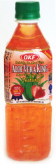46069	ALOE KING STRAWBERRY JUICE	OKF 20/500 ML