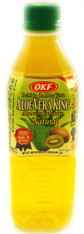 46071	ALOE KING KIWI JUICE	OKF 20/500 ML