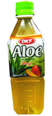 46131	ALOE STANDARD MANGO JUICE	OKF 20/500 ML