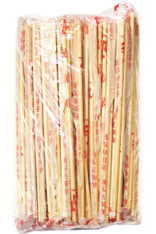 65021	CHOPSTICK (TO GO)	30 PACKS