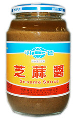 70137	SESAME PASTE	MD 24/16 OZ