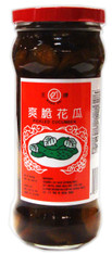 70363	PICKLED CUCUMBER	WONG PAI 24/16 OZ