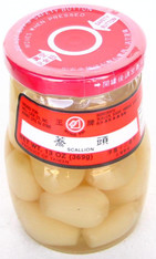 70364	SWEET SCALLION	WONG PAI 24/13 OZ