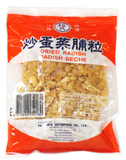 70377	DRIED RADISH	50/8 OZ