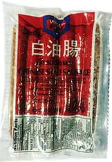 70533CHINESE PORK SAUSAGEVENUS 40/12 OZ