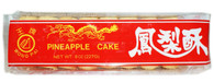 70617	PINEAPPLE CAKE	WONG PAI 48/8 OZ