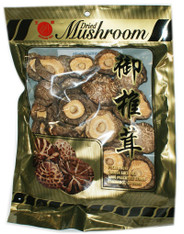 71055DRIED SHITAKI MUSHROOMWONG PAI 50/5 OZ