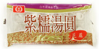 91005	RICE BALL SESAME SEED PURPLE	LAUREL 25/10 PC